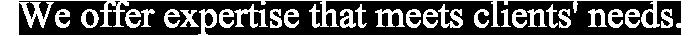 株式会社NAVTEC ナブテック
